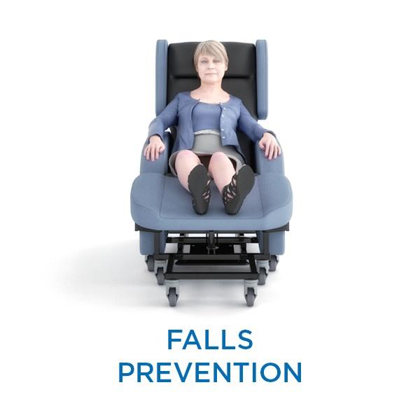 CTA Square Falls Prevention.jpg
