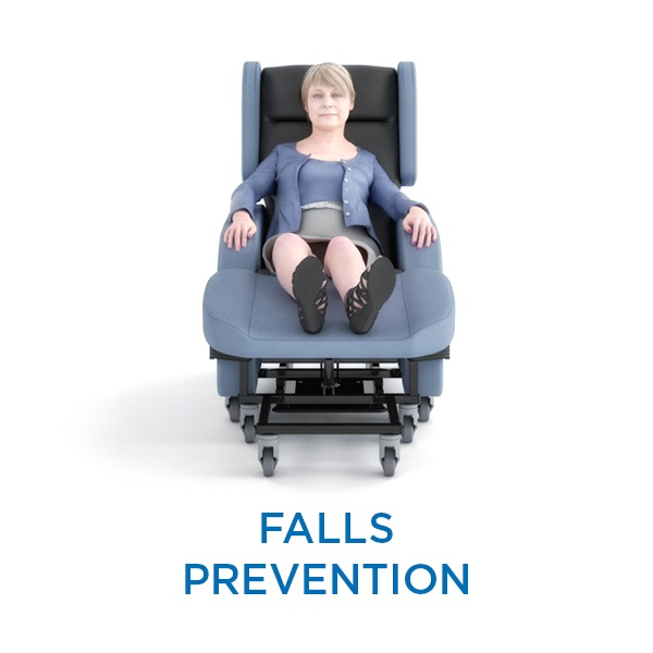 CTA Square Falls Prevention.jpg