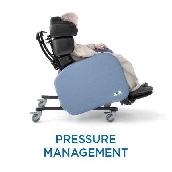 CTA Square Pressure Management.jpg