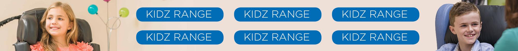 Kidz Guide lp header.png