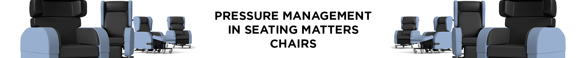 PM In seating matters chairs landing page header.png