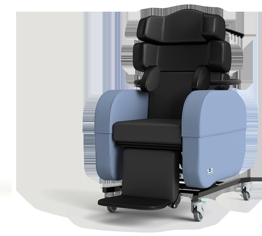 chairs-nav-img5