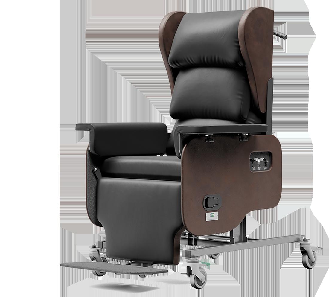 chairs-nav-img1
