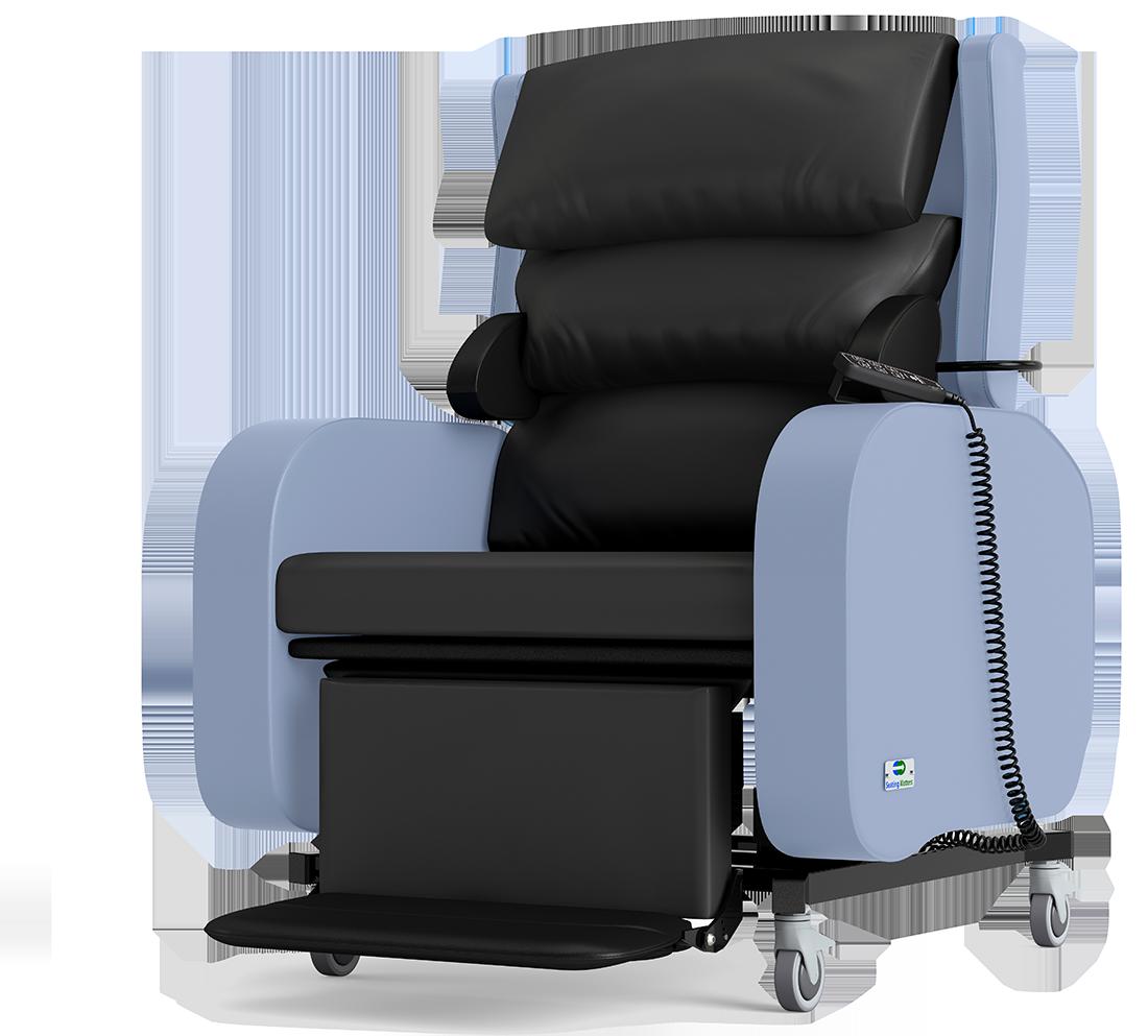 chairs-nav-img2-1