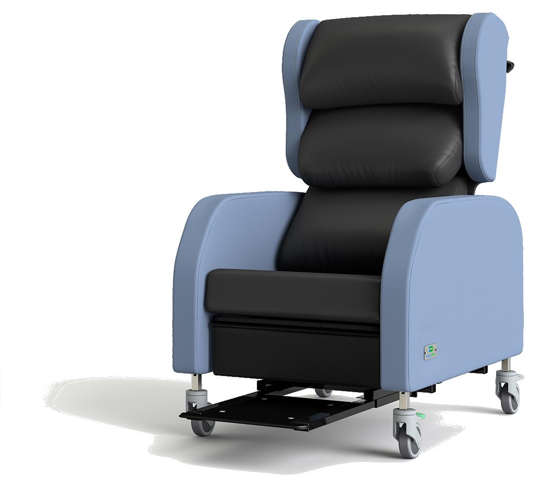 chairs-nav-img3