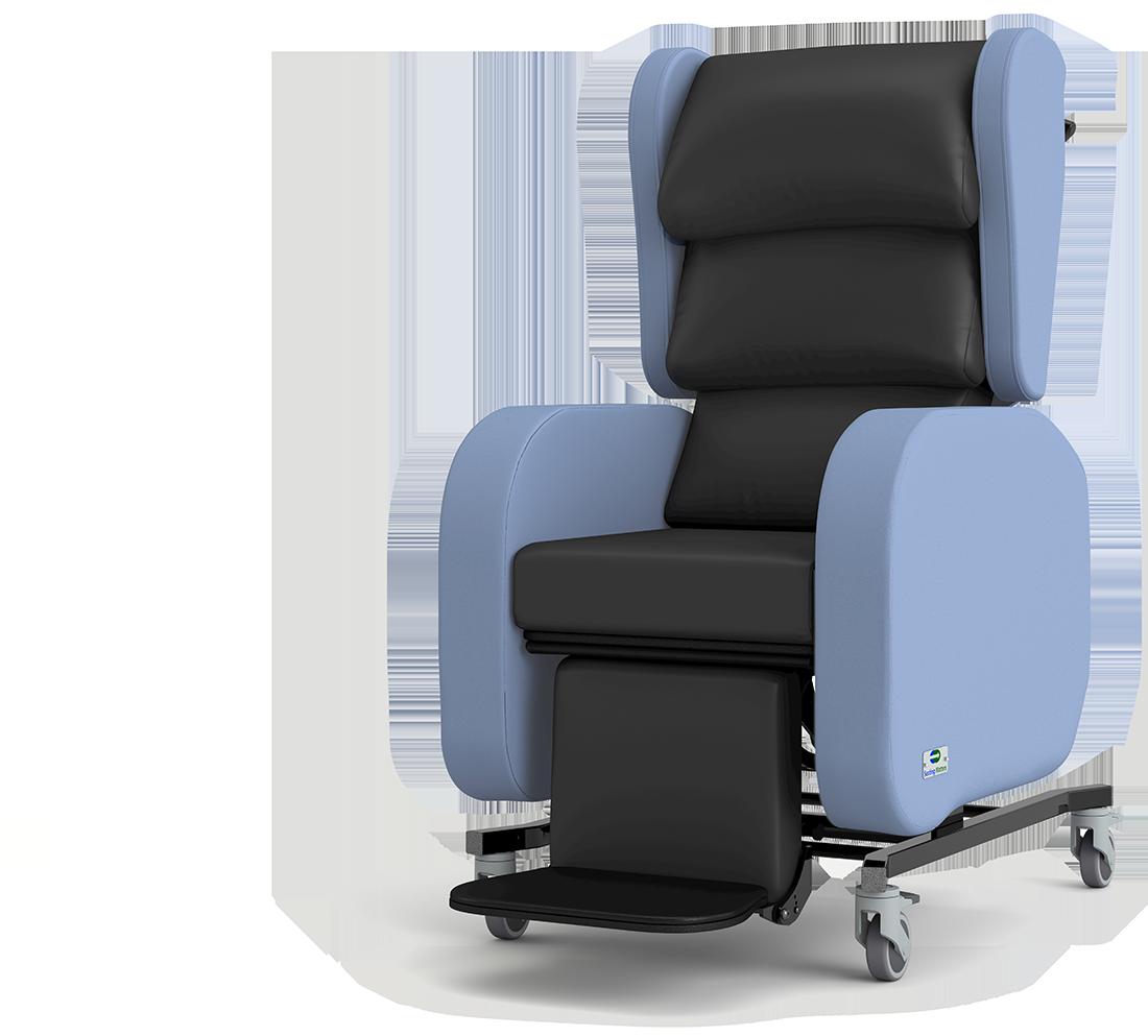 chairs-nav-img4