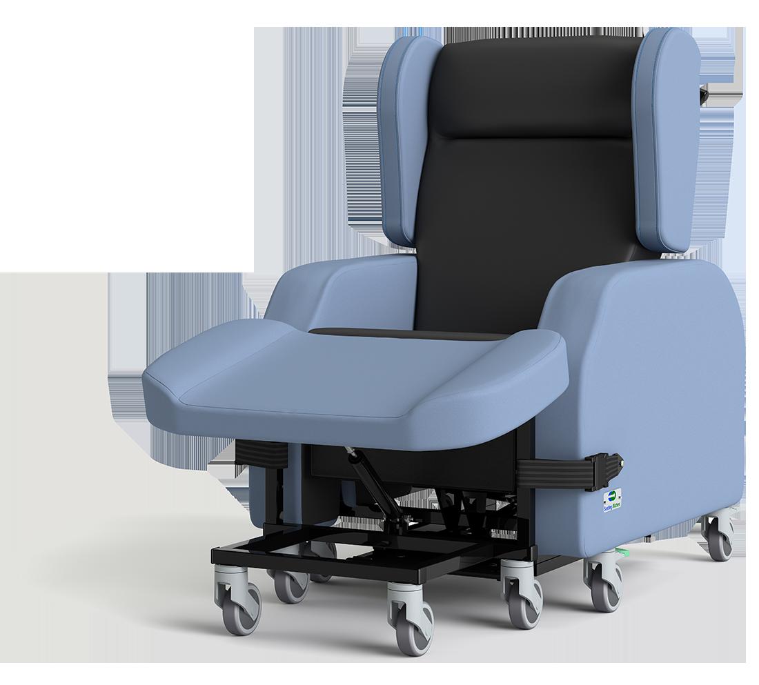 chairs-nav-img6