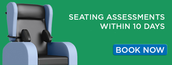 Seating Assessment